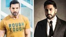 https://hindi.filmibeat.com/img/2021/08/abhishek-bachchan-leaves-john-abraham-1630245616.jpeg