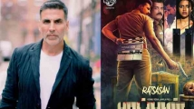 https://hindi.filmibeat.com/img/2021/08/akshay-kumar-upcoming-films-12-1627924796.jpeg