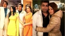 https://hindi.filmibeat.com/img/2021/08/arjoo1-1628147524.jpg