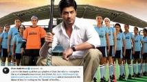 https://hindi.filmibeat.com/img/2021/08/chak-de-india-1628791578.jpeg