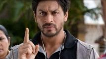 https://hindi.filmibeat.com/img/2021/08/chak-de-india1-1628617955.jpg