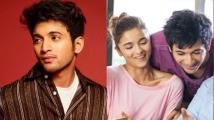 https://hindi.filmibeat.com/img/2021/08/cvc-1628160556.jpg
