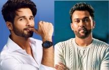 https://hindi.filmibeat.com/img/2021/08/cvr5-1627894211.jpg