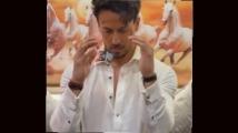 https://hindi.filmibeat.com/img/2021/08/cvr7-1628144700.jpg