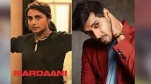 https://hindi.filmibeat.com/img/2021/08/image12-1629698529.jpg