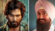 https://hindi.filmibeat.com/img/2021/08/image121-1628058823.jpg