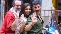 https://hindi.filmibeat.com/img/2021/08/image1214-1627984130.jpg