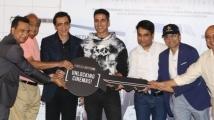 https://hindi.filmibeat.com/img/2021/08/image1214-1628074671.jpg