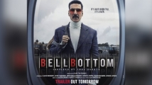 https://hindi.filmibeat.com/img/2021/08/image1222-1627902741.jpg