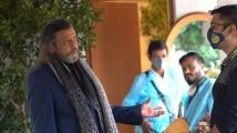https://hindi.filmibeat.com/img/2021/08/image1224-1629982853.jpg