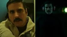 https://hindi.filmibeat.com/img/2021/08/image1244-1627996259.jpg