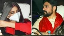 https://hindi.filmibeat.com/img/2021/08/image1259-1628962689.jpg