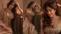 https://hindi.filmibeat.com/img/2021/08/image1264-1628964959.jpg