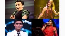 https://hindi.filmibeat.com/img/2021/08/indian-idol-winners-1629029141.jpg
