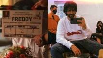 https://hindi.filmibeat.com/img/2021/08/kartik-aaryan-freddie-shooting-1-1628260781.jpeg