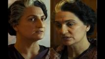 https://hindi.filmibeat.com/img/2021/08/larabellbottom-1628063085.jpg
