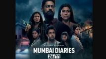 https://hindi.filmibeat.com/img/2021/08/mumbai-diaries-1629271458.jpg