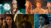 https://hindi.filmibeat.com/img/2021/08/mumbai-diaries1-1629359804.jpg