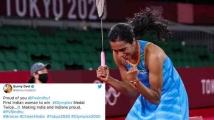 https://hindi.filmibeat.com/img/2021/08/pv-sindhu-wins-at-olympics-1-1627830261.jpeg
