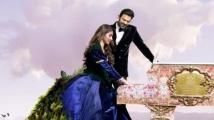 https://hindi.filmibeat.com/img/2021/08/radheshyam-1630300108.jpg