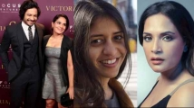 https://hindi.filmibeat.com/img/2021/08/richa-chaddha-girls-will-be-girls-1628004167.jpeg