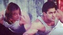 https://hindi.filmibeat.com/img/2021/08/salman-khan-sanjay-dutt-8-1627807481.jpeg