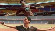 https://hindi.filmibeat.com/img/2021/08/sanya-malhotra-shahrukh-khan-film-1629217202.jpeg