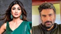 https://hindi.filmibeat.com/img/2021/08/shilpa-shetty-madhavan-1628049712.jpg
