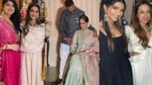 https://hindi.filmibeat.com/img/2021/08/sonam-kapoor-flaunts-and-then-hides-her-baby-bump-1629339100.jpeg