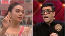 https://hindi.filmibeat.com/img/2021/08/suka-1629711874.jpg
