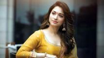 https://hindi.filmibeat.com/img/2021/08/tamannah-bhatia-1628061491.jpg