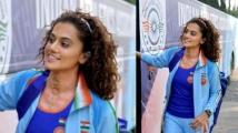 https://hindi.filmibeat.com/img/2021/08/tapsee-pannu-rashmi-rocket-new-still-1627833244.jpeg