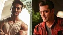 https://hindi.filmibeat.com/img/2021/08/tiger-shroff-virgin-like-salman-khan-1627955750.jpeg