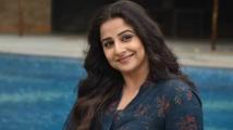 https://hindi.filmibeat.com/img/2021/08/vidya-balan-1628832701.jpg