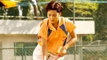 https://hindi.filmibeat.com/img/2021/08/xchakdeindia-1627965308-jpg-pagespeed-ic-mvoh-acgup-1627969444.jpg