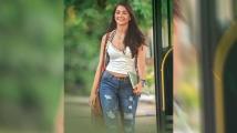 https://hindi.filmibeat.com/img/2021/08/xpooja-hegde-13-jpg-pagespeed-ic-uuqpjnm0sg-1627900197.jpg