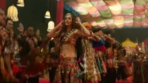 https://hindi.filmibeat.com/img/2021/09/-1632821119.jpg