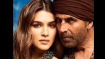 https://hindi.filmibeat.com/img/2021/09/02-1632284028.jpg