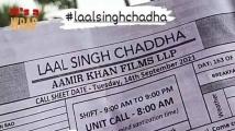 https://hindi.filmibeat.com/img/2021/09/aamir-khan-1631811204.jpeg