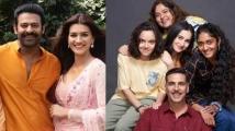 https://hindi.filmibeat.com/img/2021/09/adipurush-vs-rakshabandhan-1632718884.jpg