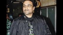 https://hindi.filmibeat.com/img/2021/09/adityachopra-1615954611-1620380123-1632394020.jpg