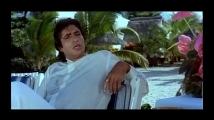 https://hindi.filmibeat.com/img/2021/09/agnipath-1632292032.jpg
