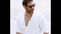 https://hindi.filmibeat.com/img/2021/09/ajay-devgn8-1631607492.jpg