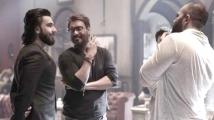 https://hindi.filmibeat.com/img/2021/09/ajaydevgn-ranveer-1631694998.jpg