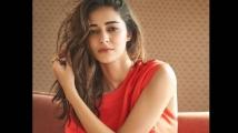 https://hindi.filmibeat.com/img/2021/09/ananyapanday-1614153900-1632290576.jpg