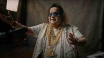 https://hindi.filmibeat.com/img/2021/09/bappi-lahiri-1632160643.jpeg