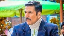 https://hindi.filmibeat.com/img/2021/09/bell-bottom3-1632288651.jpg