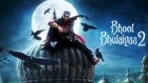 https://hindi.filmibeat.com/img/2021/09/bhoolbhulaiyaa2-1632810718.jpg