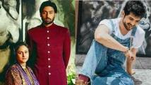 https://hindi.filmibeat.com/img/2021/09/bigg-boss-raqesh-bapat-1630521256.jpeg