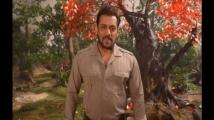 https://hindi.filmibeat.com/img/2021/09/bigsalman-1632380843.jpg